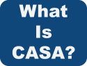 What-Is-CASA